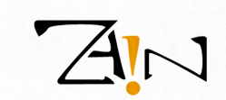 Zain Designs Logo